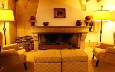 pousada-marvao-interior-lounge3