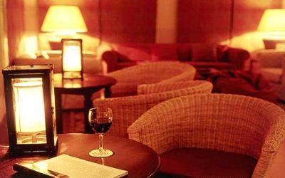 pousada-marvao-interior-lounge4