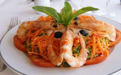 pousada-marvao-restaurant-menu