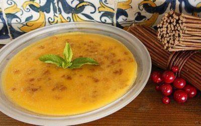 pousada-marvao-restaurant-menu2