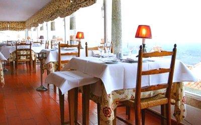 pousada-marvao-restaurant