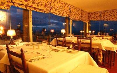 pousada-marvao-restaurant2