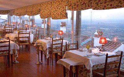pousada-marvao-restaurant3