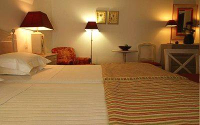 pousada-marvao-view-bedroom2