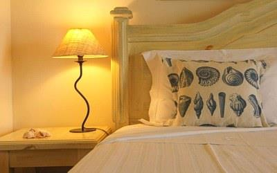 pousada-murtosa-torreira-bedroom-detail