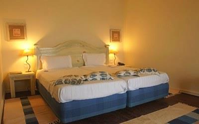 pousada-murtosa-torreira-bedroom