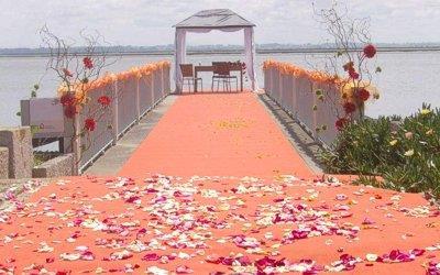 pousada-murtosa-torreira-event-wedding2