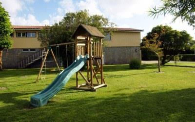 pousada-murtosa-torreira-exterior-playground