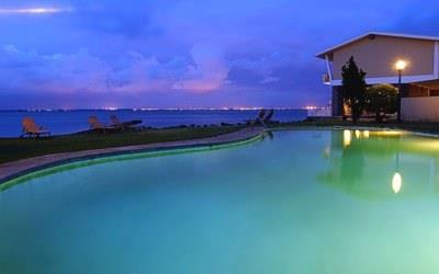 pousada-murtosa-torreira-exterior-swimming-pool