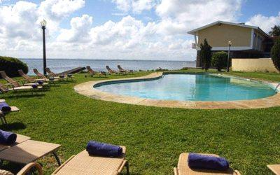 pousada-murtosa-torreira-exterior-swimming-pool2