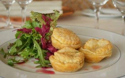 pousada-murtosa-torreira-restaurant-menu