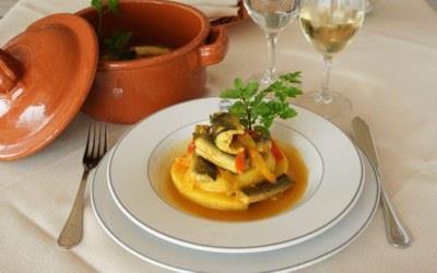 pousada-murtosa-torreira-restaurant-menu2