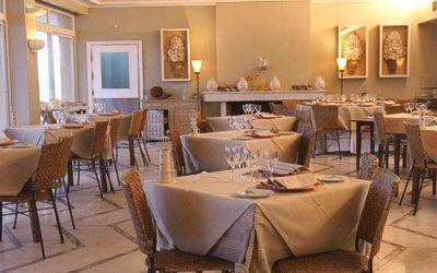 pousada-murtosa-torreira-restaurant3