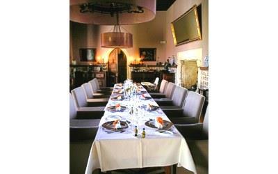 pousada-obidos-event-banquet