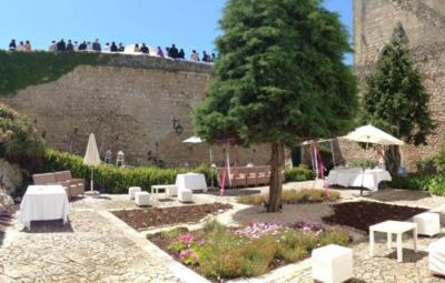 pousada-obidos-event-wedding