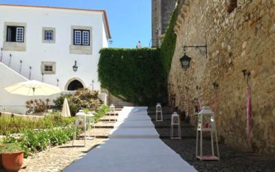 pousada-obidos-event-wedding2