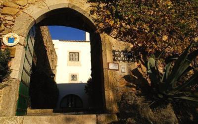 pousada-obidos-exterior-entrance