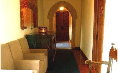 pousada-obidos-interior-corridor