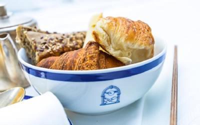 pousada-obidos-restaurant-breakfast
