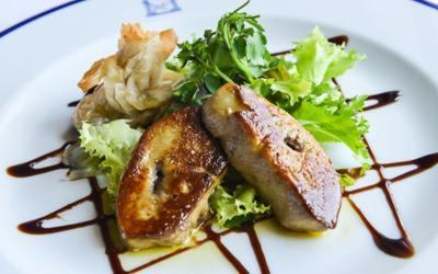 pousada-obidos-restaurant-menu