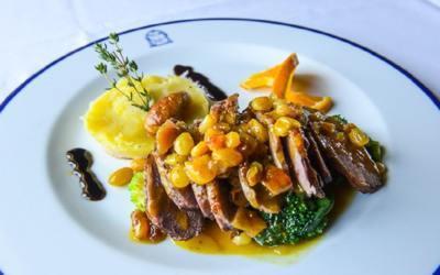 pousada-obidos-restaurant-menu2
