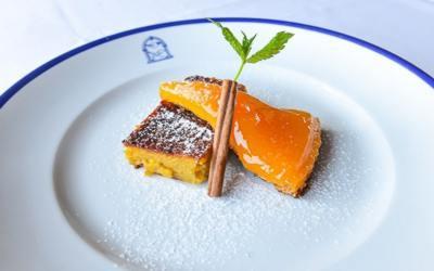 pousada-obidos-restaurant-menu4