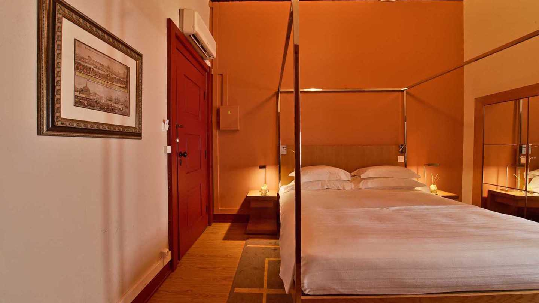 Pousada Obidos, Hotel Obidos, Hotel Castelo