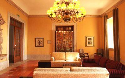 pousada-palmela-interior-lounge