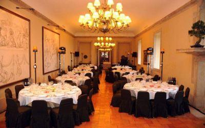 pousada-palmela-restaurant-room