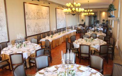 pousada-palmela-restaurant