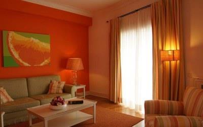 pousada-sagres-bedroom-living-room