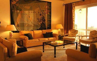 pousada-sagres-interior-living-room