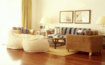 pousada-sagres-interior-lounge
