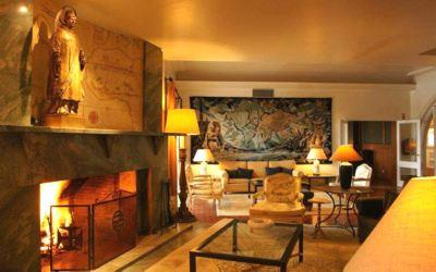 pousada-sagres-interior-lounge2