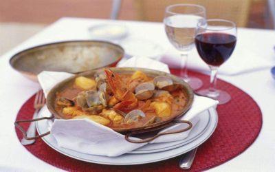 pousada-sagres-restaurant-menu