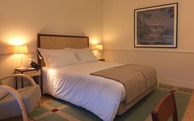 pousada-serra-da-estrela-bedroom-2