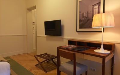 pousada-serra-da-estrela-bedroom-3