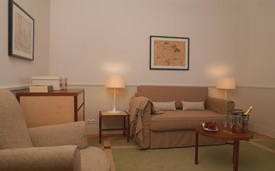 pousada-serra-da-estrela-bedroom-4