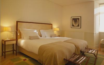 pousada-serra-da-estrela-bedroom-6