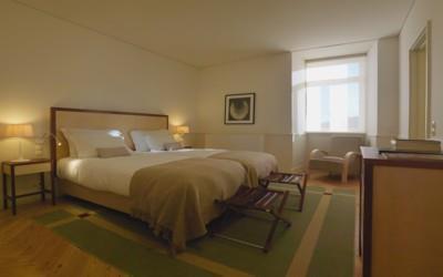 pousada-serra-da-estrela-bedroom