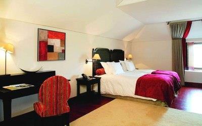 pousada-tavira-bedroom-double