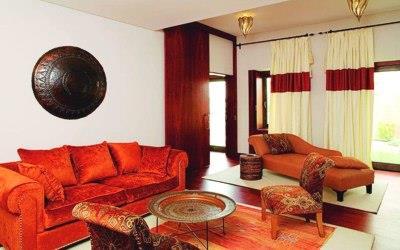 pousada-tavira-bedroom-living-room