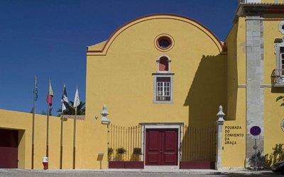 pousada-tavira-exterior-entrance