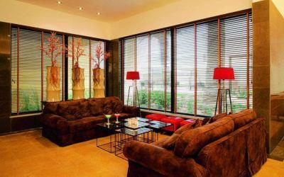 pousada-tavira-interior-lounge
