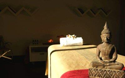 pousada-tavira-interior-massage2