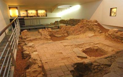 pousada-tavira-interior-ruins
