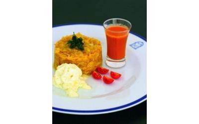 pousada-tavira-restaurant-menu