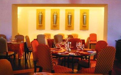 pousada-tavira-restaurant-room
