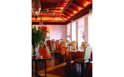 pousada-tavira-restaurant