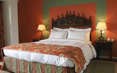 pousada-valenca-bedroom2